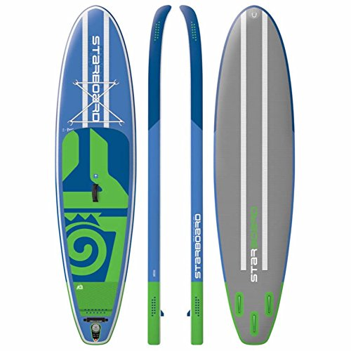 Starboard(スターボード) SUP SUP 2018 DRIVE ZEN 10'5