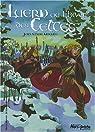 Luern ou l'hiver des Celtes par Noguès