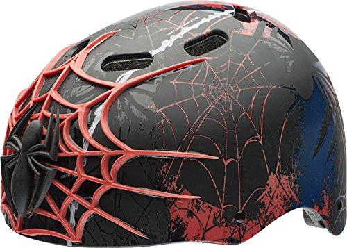 Bell 7059833  Children Spider-Man 3D Web Slinger Multi-Sport (Spidermans Web Slinger)