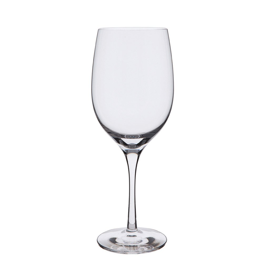 Dartington Crystal Winemaster Chef's Taster Glass (Pair) 82ST1401P 24% Lead Crystal Stemware crystalware