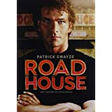 Road House: Deluxe Edition (RPKG/DVD)