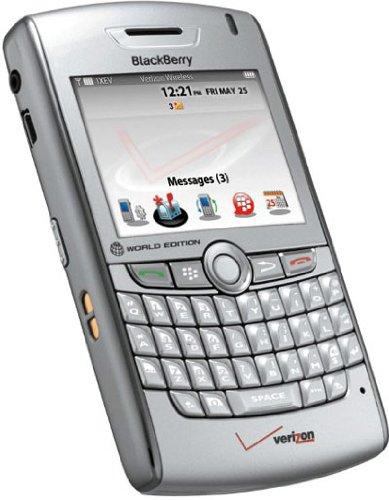 amazon com blackberry 8830 world edition mobile phone silver rh amazon com