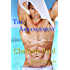 The Arrangement (A Vegas Billionaire Romance): Book 1