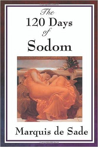 120 days of sodom free online