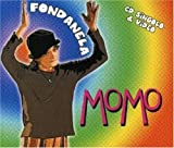 Fondanela by Momo (2007-04-10)