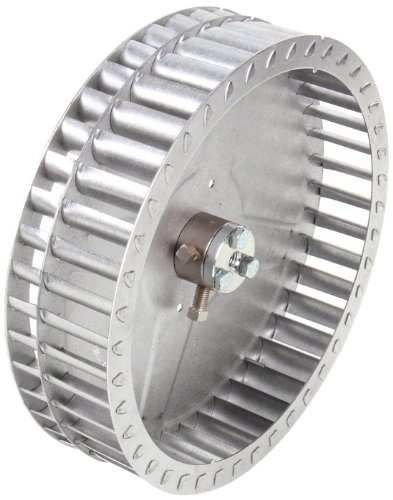 Southbend Range 1179102 Blower Wheel