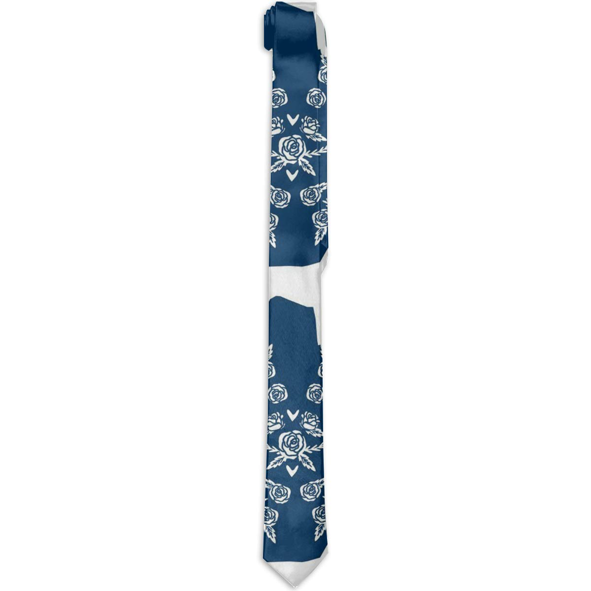 Mens Classic Neck Tie Party Wedding Neckties Formal Suit Tie