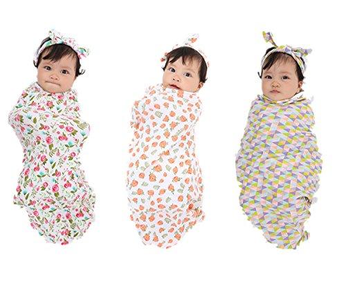 Buy gift for newborn baby girl