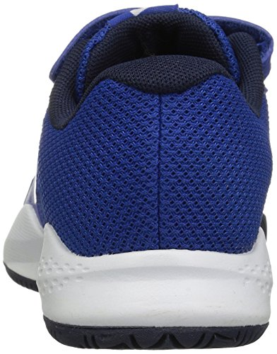 Pictures of New Balance Kids' 696v3 Tennis Shoe 12 M US 8