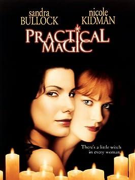 Practical Magic (1998) / Amazon Instant Video