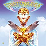 Eagleheart by Stratovarius