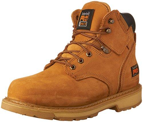 Boots Gt Mens Gt Footwear Desertcart