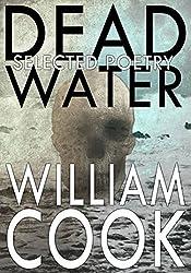 Dead Water: Selected Poetry: Selected Poetry (Selected Horror Poetry Book 2)