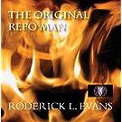 The Original Repo Man