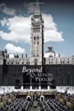 Beyond Question Period, Roy Cullen, 1426969465
