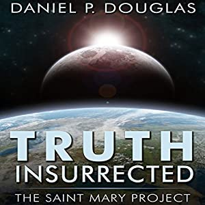Truth Insurrected Audiobook