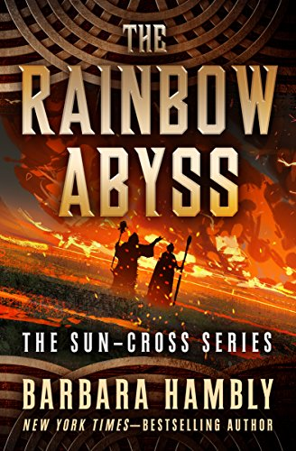 The Rainbow Abyss (Sun-Cross Book - Sun Cross