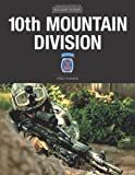 10th Mountain Division, Fred Pushies, 0760333491