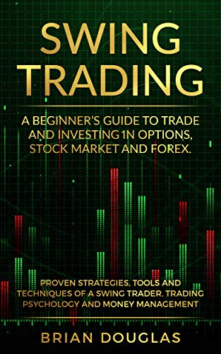 forex swing trading books