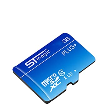 Tarjeta de memoria flash, tarjeta de TF tarjeta de ...
