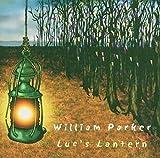 Luc's Lantern
