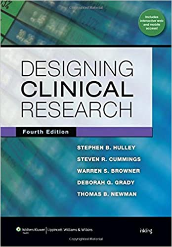 Fundamentals Of Clinical Trials 4th Edition Pdf
