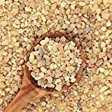 Earthwise Frankincense - 100% Natural - 1 Pound