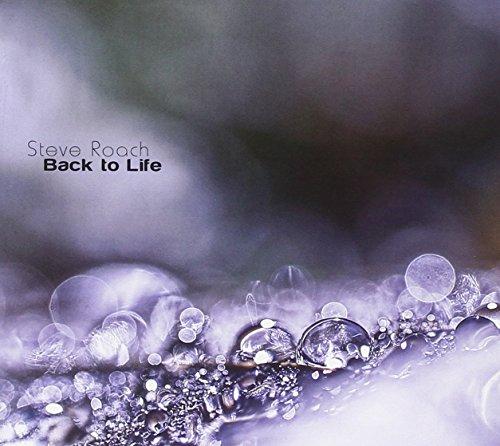 [Back to Life] (Steve Stripe)
