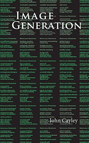 Image Generation