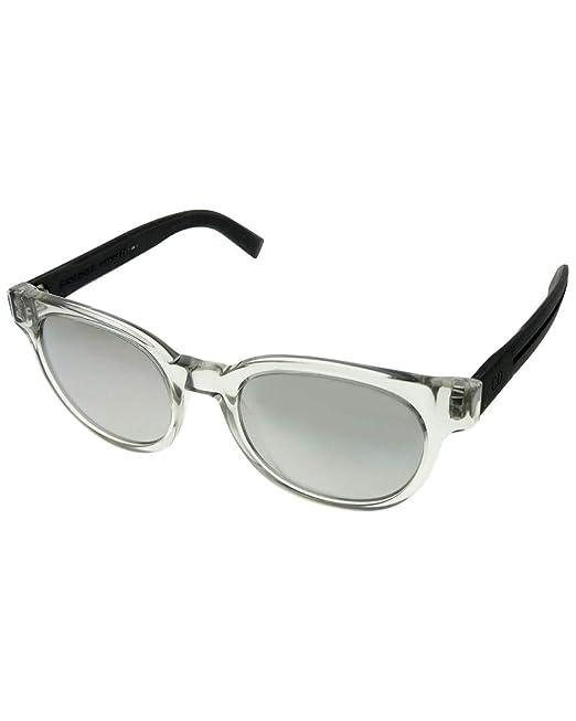 Gafas de Sol Dior BLACKTIE182S GREYBLACK: Amazon.es ...