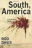 South, America, Rod Davis, 1603063153