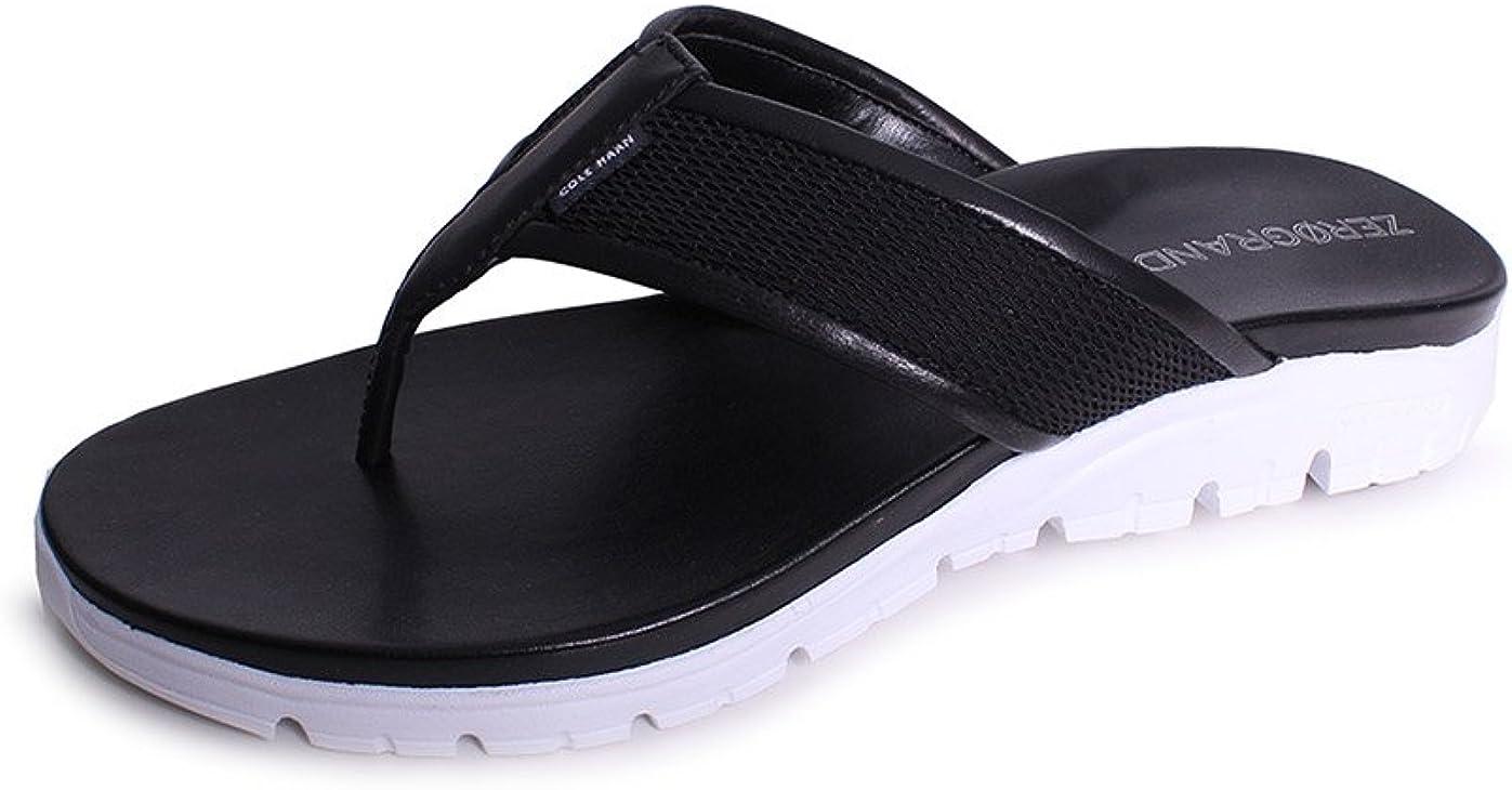 Cole Haan Zerogrand Thong Sandal