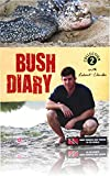 Bush Diary Collection 2 - A Thrilling Caribbean Wildlife Adventure in Trinidad and Tobago | Exotic Sea Turtles, Birds and Monkeys are all Cast Members of this Thrilling Wildlife Adventure Escape
