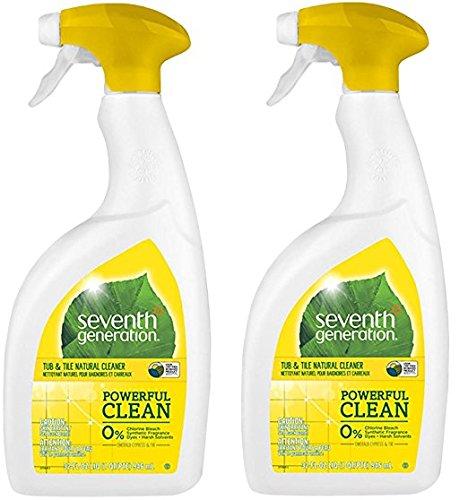 seventh-generation-natural-tub-tile-cleaner-emerald-cypress-fir-30-oz-2-pk