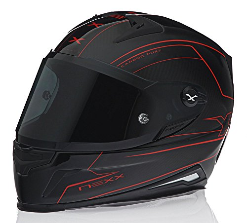 Coolest Full Face Helmet - 6