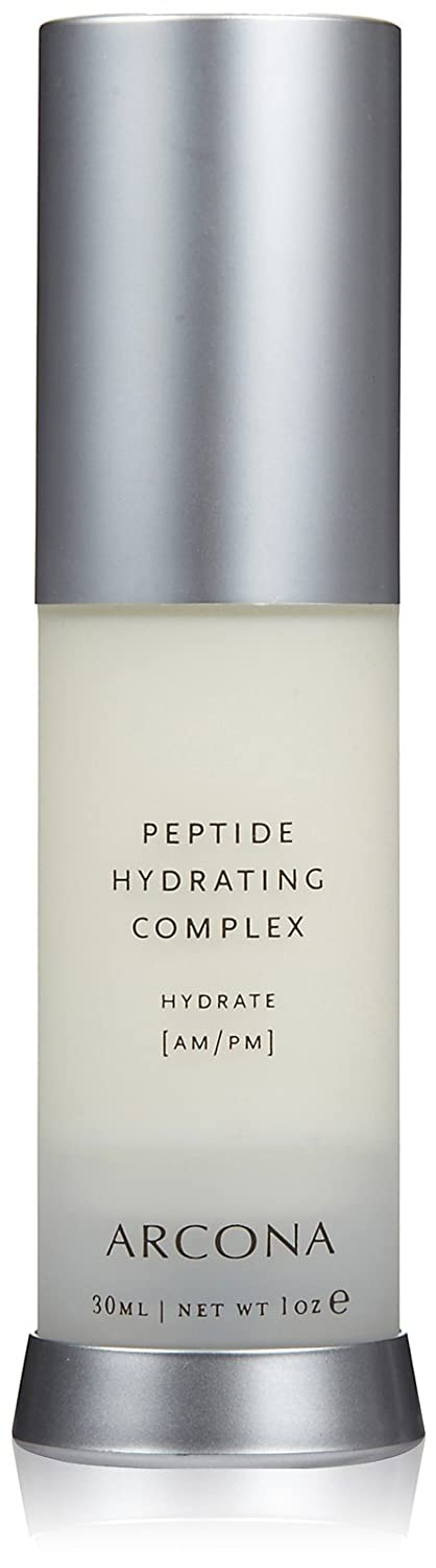 ARCONA Peptide Hydrating Complex : Facial Treatment Products : Beauty