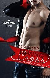 Taming Cross