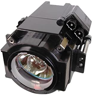 GOLDENRIVER ET-LAA310 Projector Replacement Lamp with Housing for PANASONIC PT-AE7000U PT-AE7000E PT-AE7000EA PT-AT5000