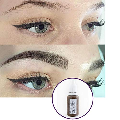 Buy permanent makeup biotouch