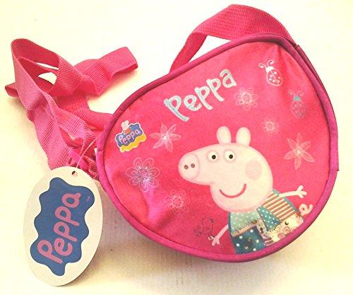 Peppa Pig - Bolso