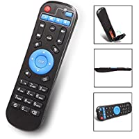 Replacement Remote Control Controller For Leelbox Q3 Android 7.1 TV Box S912