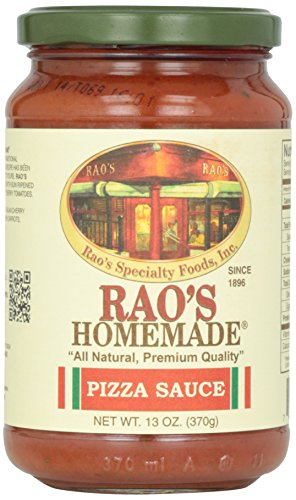 raos-homemade-all-natural-pizza-sauce-13-oz