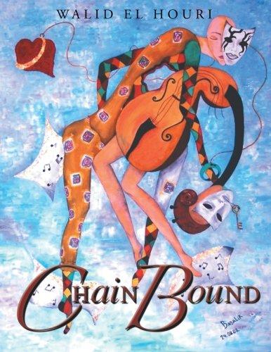 ChainBound