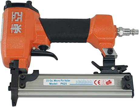 Guangdong TC meite Tools Co. P625 featured image