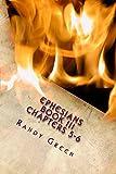 Ephesians Book III: Chapters 5-6: Volume 15 of