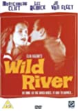 Wild River [DVD] [1960]