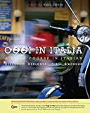 Oggi In Italia, Enhanced (World Languages) 9th Edition