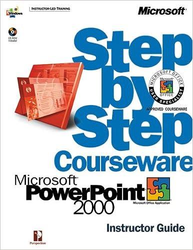 Microsoft powerpoint   Ebooks downloading sites!