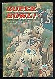 Super Bowl!, John Devaney, 0394922840