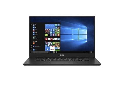 Dell XPS 15 9560 4K UHD Touch (3840 x 2160) 7th Gen Intel i7-7700HQ Quad  Core 1TB SSD, 32GB Ram Thounderbolt NVIDIA GTX 1050 Win 10 Pro Fingerprint